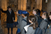 Art Scholars Trip to Ely Cathedral